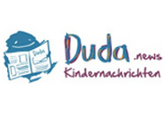 Duda – Kindernews